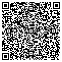 QR code with Native Village Of Tyonek Admin contacts
