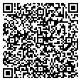 QR code with Pizza Roma contacts