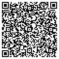 QR code with Arctic Property Inspection contacts