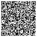 QR code with E A Mc Cain Surveying contacts