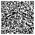 QR code with Big State Equipment contacts