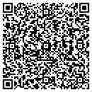 QR code with Roseland Inc contacts