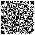 QR code with Nielson Construction Inc contacts