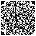 QR code with Pinnacle Mechanical Inc contacts