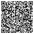 QR code with Toy Automotive contacts