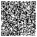QR code with Yakutat Headstart contacts