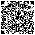 QR code with Professional Health Service contacts