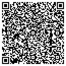 QR code with American Inn contacts