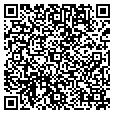 QR code with Beach Palms contacts