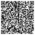QR code with Budget Inn-Sarasota contacts