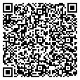 QR code with Bottom Line contacts