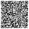 QR code with J B Hair Cutters Intl contacts