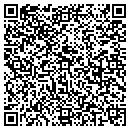 QR code with American Boxing Club LLC contacts