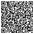 QR code with D B L M Inc contacts