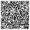 QR code with Fairbanks Anchorage X-Press contacts