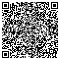 QR code with Polar Sounds Entertainment contacts