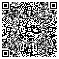 QR code with Mc Alexander's Gifts contacts