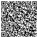 QR code with AASL General Contracting contacts