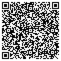 QR code with Teresa's Clothing Store contacts