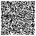 QR code with Dimond Medical Clinic Inc contacts