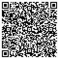 QR code with Hairbender Styling Salon contacts