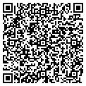 QR code with Totem Bight Park contacts