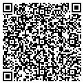 QR code with Northern Specialty contacts
