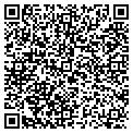 QR code with Agencia Cristiana contacts