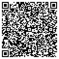 QR code with Alaska Farmers Union contacts