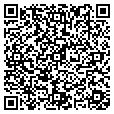QR code with Air France contacts