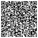 QR code with Costamar Travel Cruise & Tours contacts