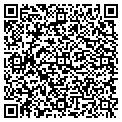 QR code with American Family Coalition contacts