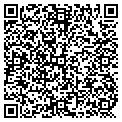 QR code with Geri's Beauty Salon contacts
