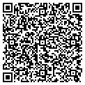 QR code with Homestead Development Inc contacts
