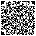 QR code with Wrangell City Engineer contacts