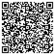 QR code with Apex Roofing Inc contacts