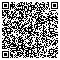 QR code with B P Asperations contacts