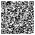 QR code with Angela Brock contacts