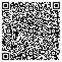 QR code with Bilan Chiropractic Clinic contacts