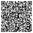 QR code with Jim Weaver contacts