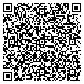 QR code with Copperhouse Bed & Breakfast contacts