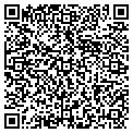 QR code with Brightwater Alaska contacts