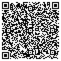 QR code with Bill Halls' Auto Body contacts