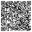 QR code with Northwest Homes contacts