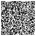 QR code with Browns Hill Quarry contacts