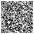 QR code with Aurora Cabins contacts