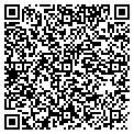 QR code with Sawhorse Maintenance SBS Inc contacts