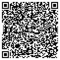 QR code with Family Dentistry Inc contacts
