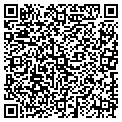 QR code with Indfoss Refrigeration & AC contacts