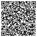 QR code with Arctic Pipe & Supply LLC contacts